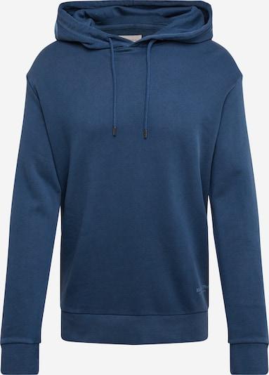 Marc O'Polo Sweatshirt in de kleur Donkerblauw, Productweergave