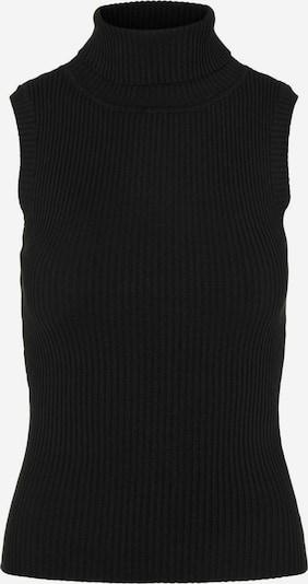 Megztinis 'EVA' iš OBJECT, spalva – juoda, Prekių apžvalga
