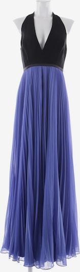 HALSTON HERITAGE Kleid in S in schwarz, Produktansicht