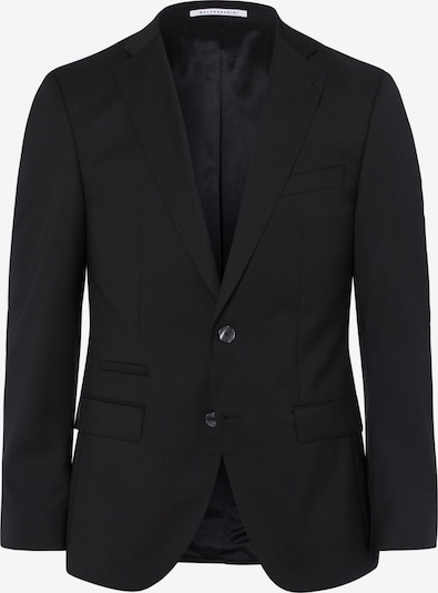 Baldessarini Business-colbert 'Merano' in de kleur Zwart, Productweergave