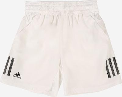 ADIDAS PERFORMANCE Spodnie sportowe w kolorze białym, Podgląd produktu