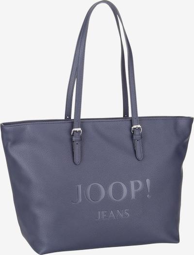JOOP! Shopper 'Lara' in dunkelblau, Produktansicht