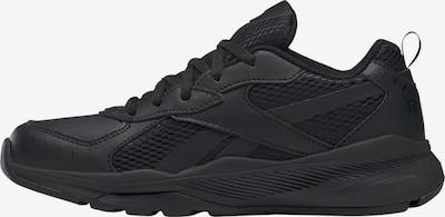 Reebok Classic Sneakers in schwarz, Produktansicht