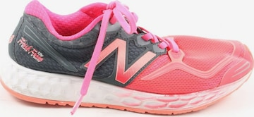 new balance Sneakers & Trainers in 37 in Pink