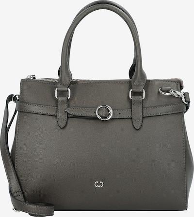 GERRY WEBER Handtasche 'Turn Away' in grau, Produktansicht
