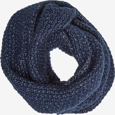 Barts Schal 'Ymaja' in blau, Produktansicht