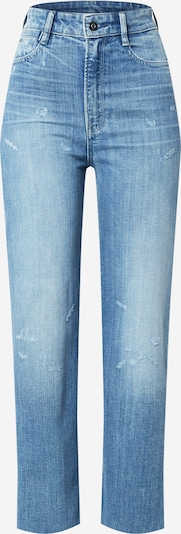 G-Star RAW Jeans 'Tedie' in blue denim, Produktansicht