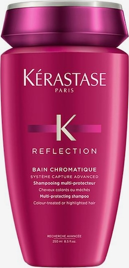 Kérastase Shampoo 'Bain Chromatique' in cyclam, Produktansicht