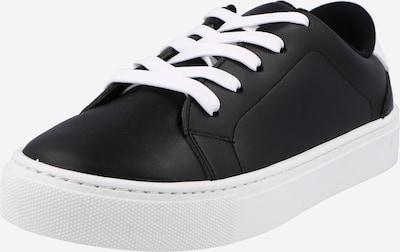 Sneaker low 'XP5_WALK' F_WD pe negru, Vizualizare produs