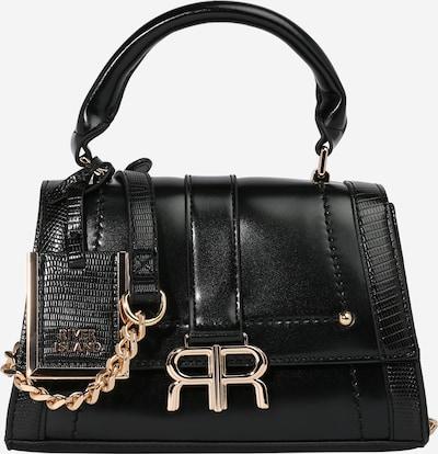 River Island Дамска чанта в черно, Преглед на продукта