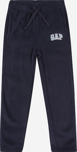 GAP Hose in navy, Produktansicht