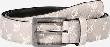 JOOP! Belt 'COLL' in Grey