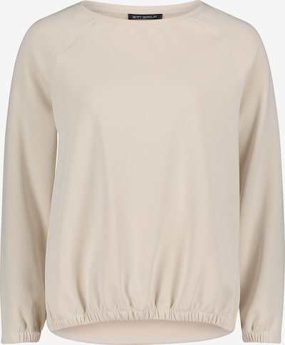 Betty Barclay Shirt in de kleur Beige, Productweergave