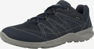 ECCO Sneaker ' Terracruise LT ' in blau / grau, Produktansicht
