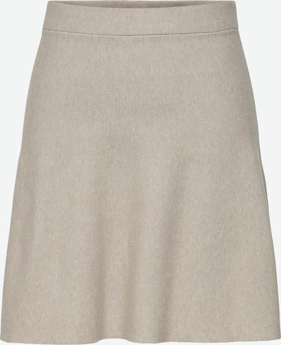 ONLY Sukňa 'Lynsie' - béžová, Produkt