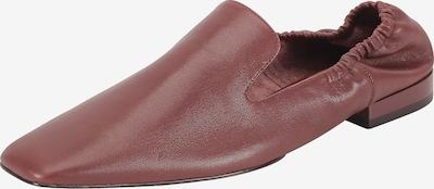 Ekonika Loafer in braun, Produktansicht