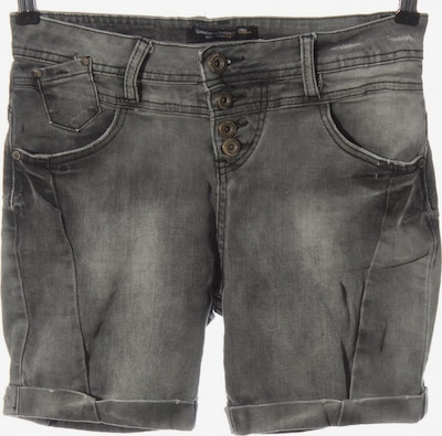 ROCK ANGELES Shorts in S in Light grey, Item view