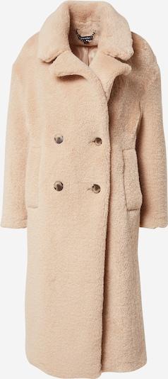 Demisezoninis paltas iš Whistles , spalva - gelsvai pilka spalva, Prekių apžvalga
