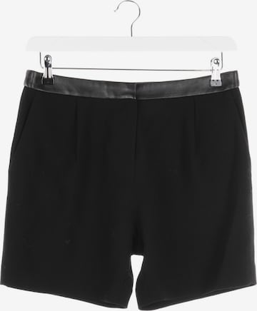 Mulberry Shorts in S in Black