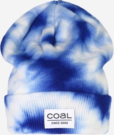 Coal Čiapky '850085-1000' - modrá, Produkt