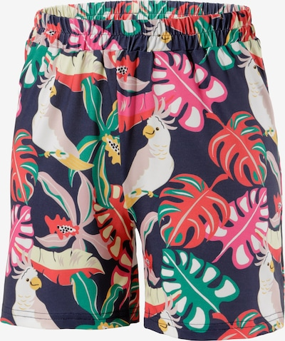 Aniston CASUAL Hose in mischfarben, Produktansicht