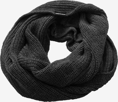 Urban Classics Sjaal ' Tube Scarf ' in de kleur Grijs, Productweergave