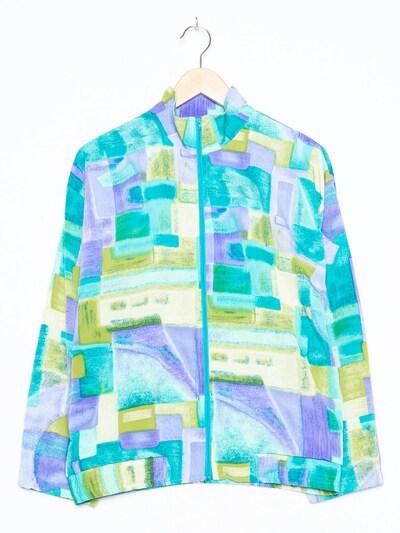 Erin London Jacke in S in blau, Produktansicht