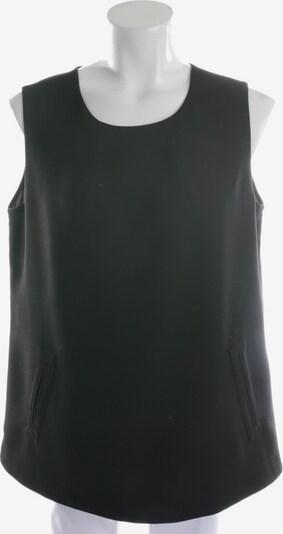 ARMANI Top in M in schwarz, Produktansicht