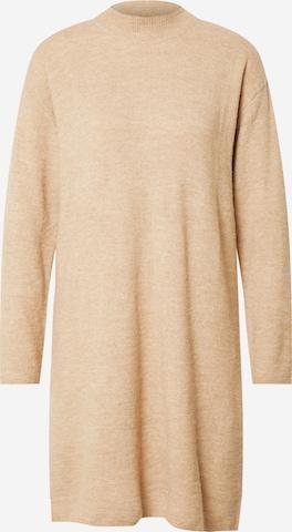 minimum Kleid 'Patriona' in Beige