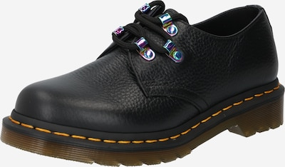 Dr. Martens Lace-up shoe '1461' in Black, Item view