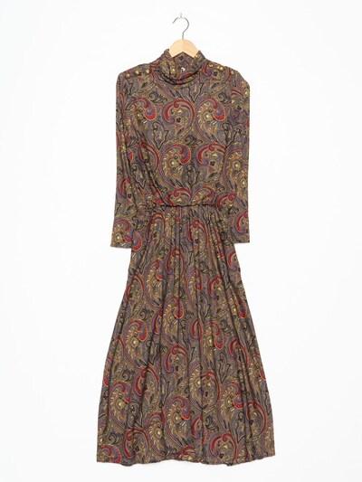 Jessica Howard Kleid in S in mischfarben, Produktansicht