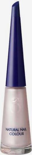 HERMÈS Nagellack 'Natural Nail Color' in lachs, Produktansicht