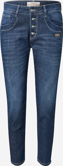 Gang Jeans 'SOPHIA' in blue denim, Produktansicht