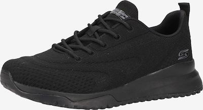 SKECHERS Tenisky - černá, Produkt