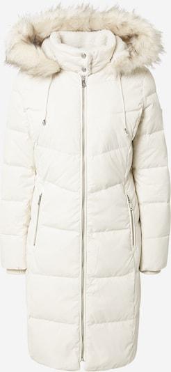Lauren Ralph Lauren Mantel in creme, Produktansicht