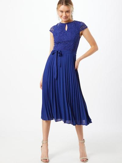 Dorothy Perkins Kleid 'ALICE' in indigo, Modelansicht