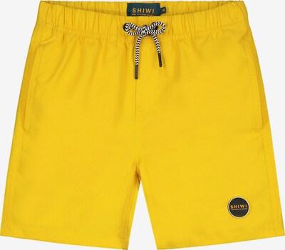 Shiwi Kupaće hlače 'Mike' u žuta, Pregled proizvoda