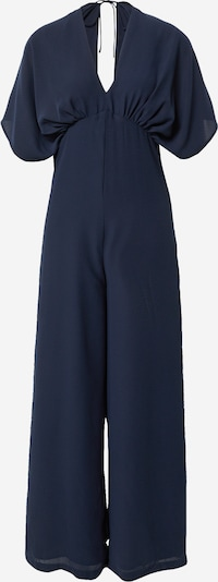 Samsoe Samsoe Jumpsuit 'Vaal' in dunkelblau, Produktansicht