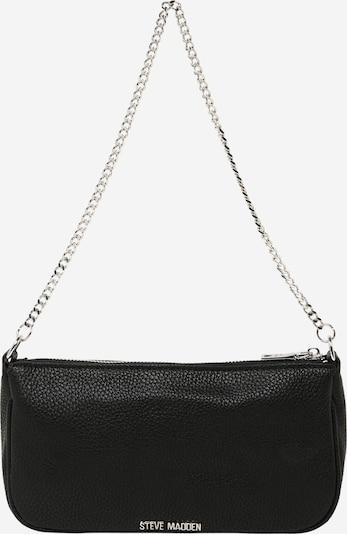 STEVE MADDEN Tasche 'Burgent' in schwarz, Produktansicht