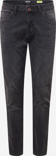 Cars Jeans Traperice 'Douglas' u crni traper, Pregled proizvoda