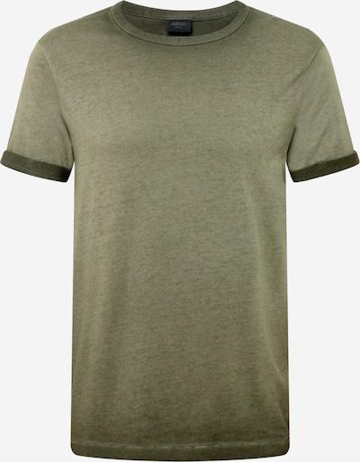 JOOP! Jeans Shirt 'Alexis' in dunkelgrün, Produktansicht