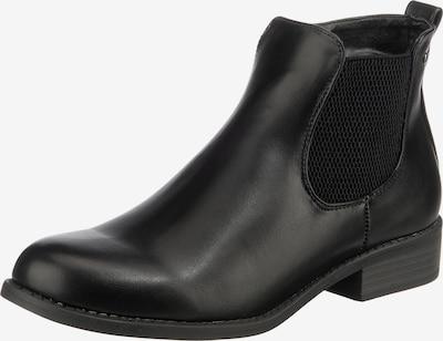 ambellis Chelsea Boots in Black, Item view