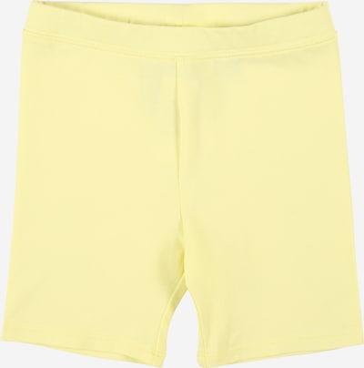 GAP Pants in Light yellow, Item view