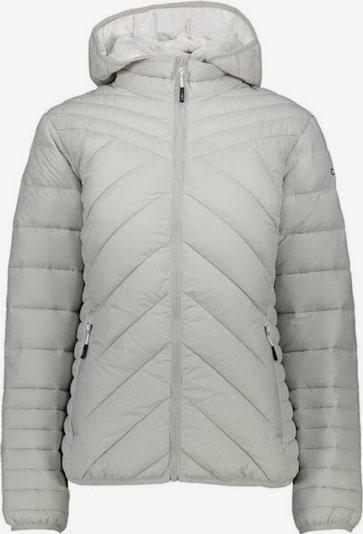 CMP Jacke in weiß, Produktansicht