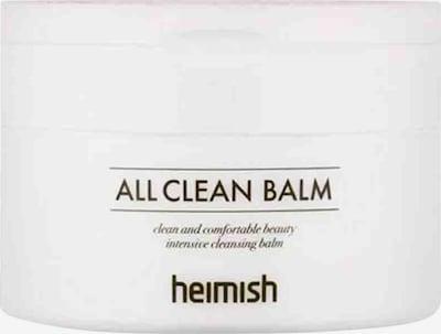 Heimish Balsam 'All Clean' in weiß, Produktansicht