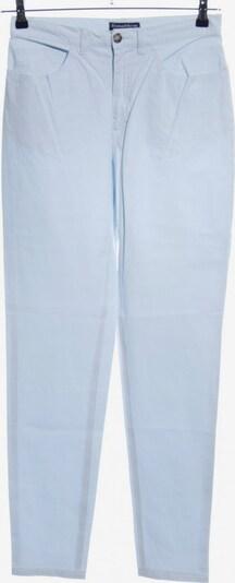 Donaldson Chinohose in XL in blau, Produktansicht