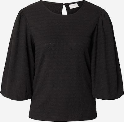 VILA Halenka 'NOMI' - černá, Produkt