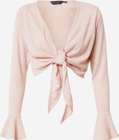 Dorothy Perkins Shirt in de kleur Rosa, Productweergave