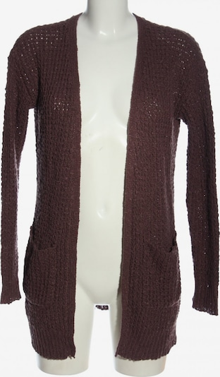 Essentials Sweater & Cardigan in M in Red, Item view