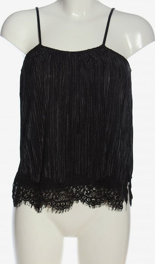 Bardot Top & Shirt in L in Black, Item view